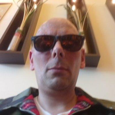 Profilbild von ALEXMA