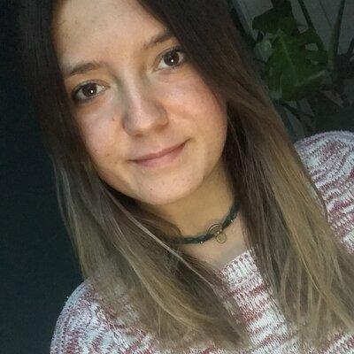 Profilbild von Blueberryhh
