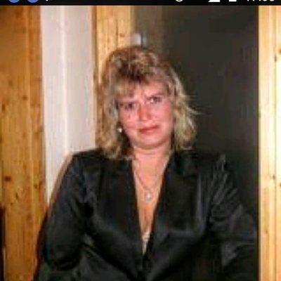 Profilbild von oberhexle