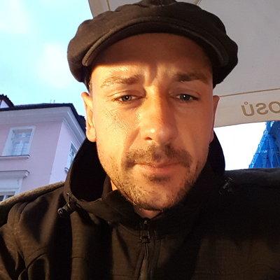 Profilbild von crizzcro
