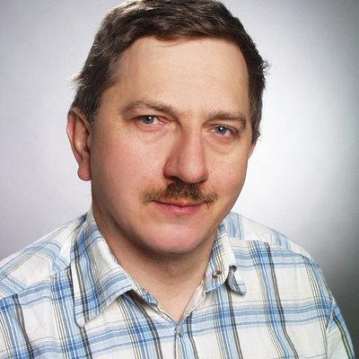 Profilbild von schmusetieger52