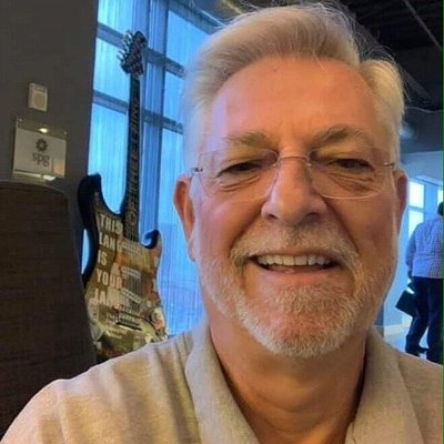 Profilbild von Jurdengany