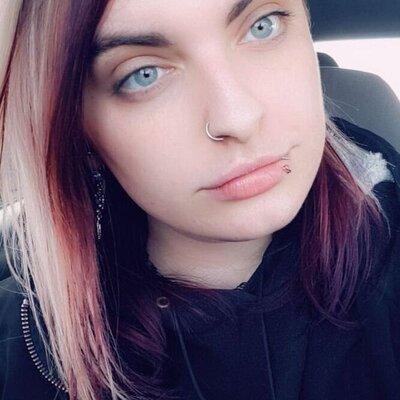 Profilbild von Chrissy97