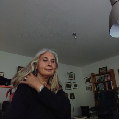 Profilbild von Florentina33