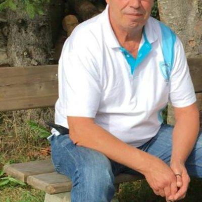 Profilbild von hajo53