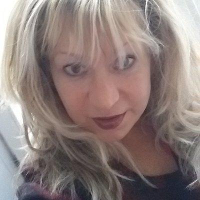 Profilbild von Blondteufel