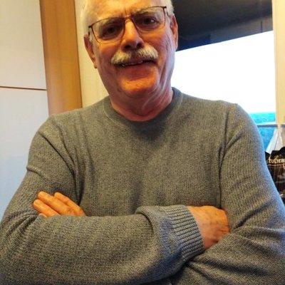 Profilbild von kobaer