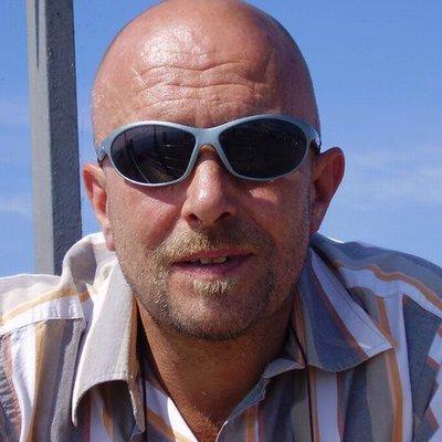 Profilbild von fliege61