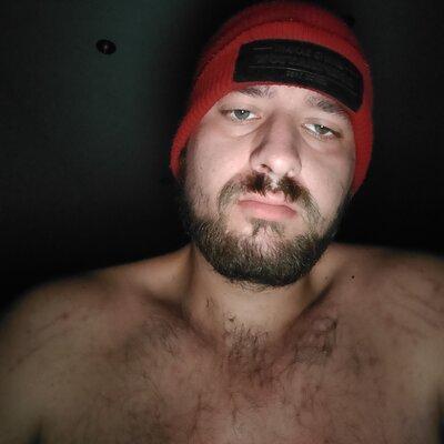Profilbild von Harael