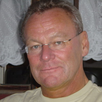 Profilbild von rudieins