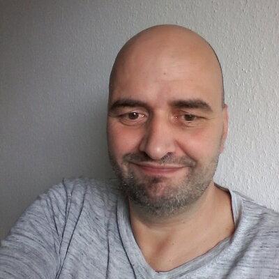 Profilbild von Grosserclasico