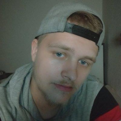 Profilbild von Tobiasx98