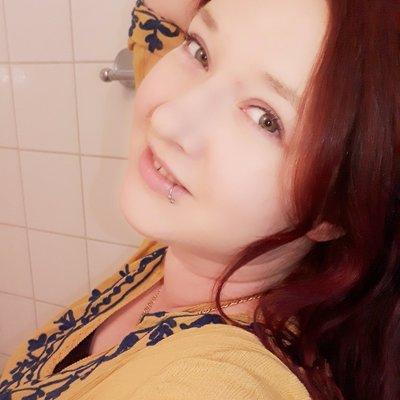 Profilbild von ausra47
