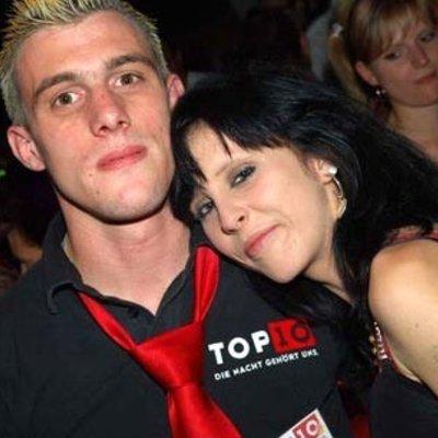 Profilbild von Torsten180584