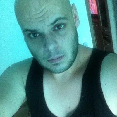 Profilbild von Tobi82ffm