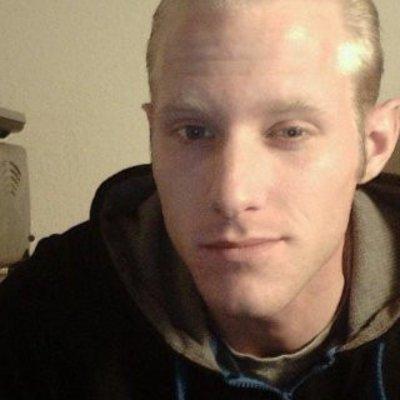 Profilbild von Lonewolf1987