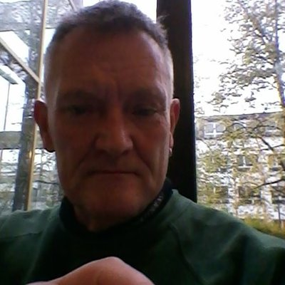 Profilbild von Ermano