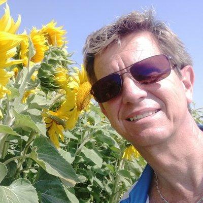 Profilbild von Elvert