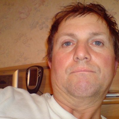 Profilbild von Bertel65
