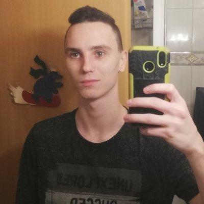 Profilbild von Dome9797