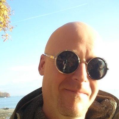 Profilbild von Michael99__