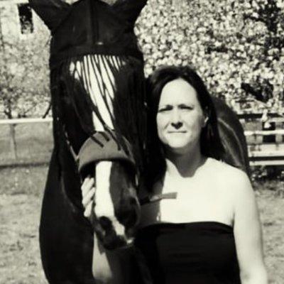 Profilbild von Silvia1982