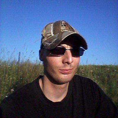 Profilbild von Daschs