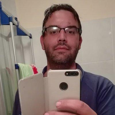 Profilbild von Markus1986