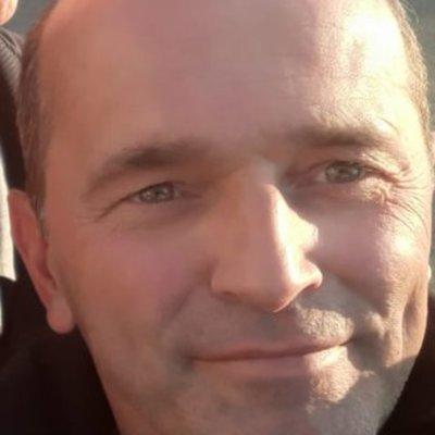 Profilbild von Tomschuk