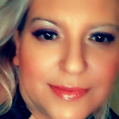 Profilbild von Sandycandyhot