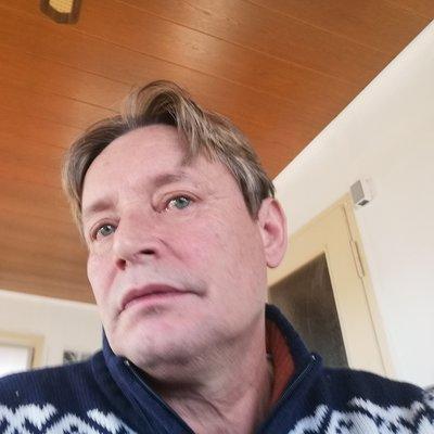 Profilbild von Motzki63