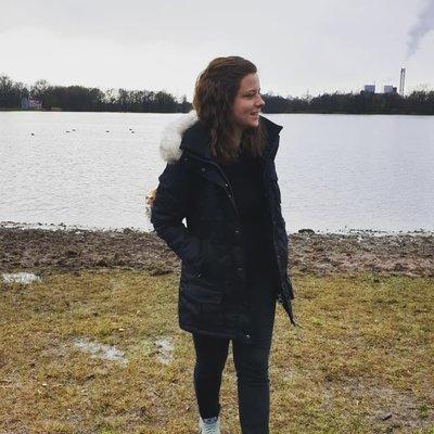 Profilbild von Janina94