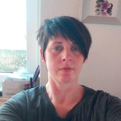 Profilbild von Anne-Henrike