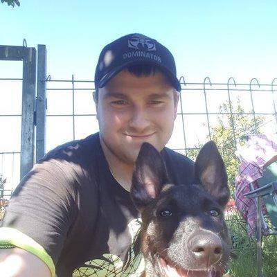Profilbild von Michi161