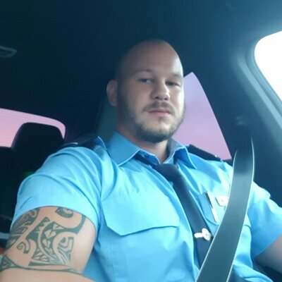 Profilbild von Cris888