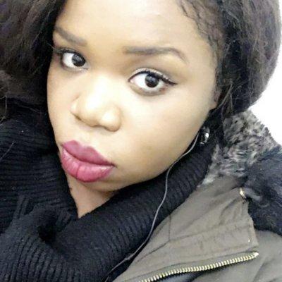 Profilbild von Naomi-emely