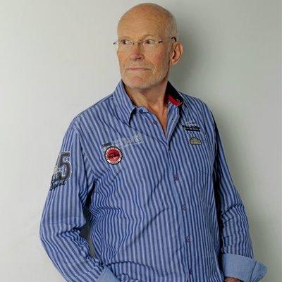 Profilbild von dietrich-von-witten