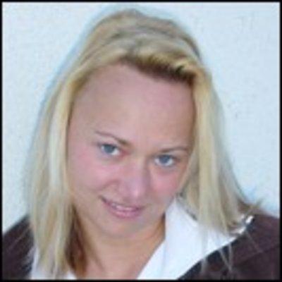 Profilbild von sadbutterfly