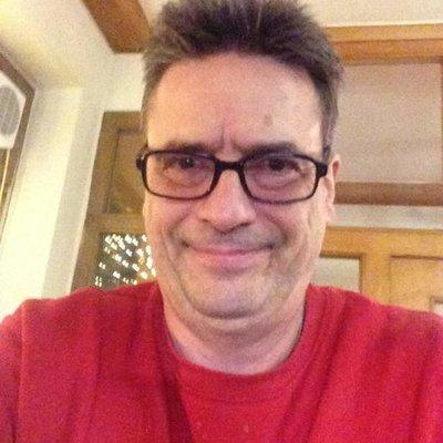 Profilbild von Fredl64