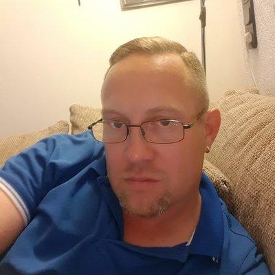 Profilbild von Mark200809