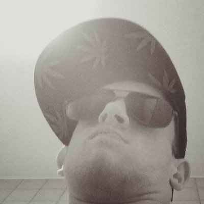 Profilbild von Luki0811