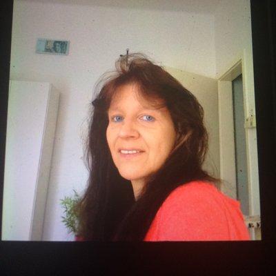 Profilbild von Nicki70