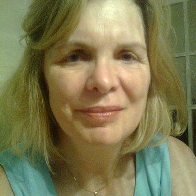 Profilbild von Teerosenduft