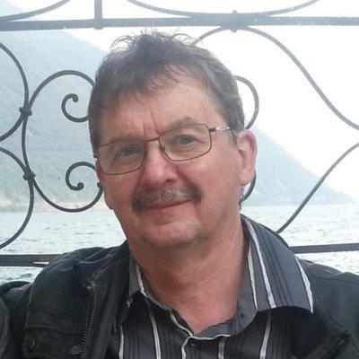 Waltergepard