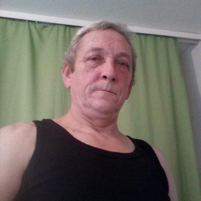 Profilbild von Marasek