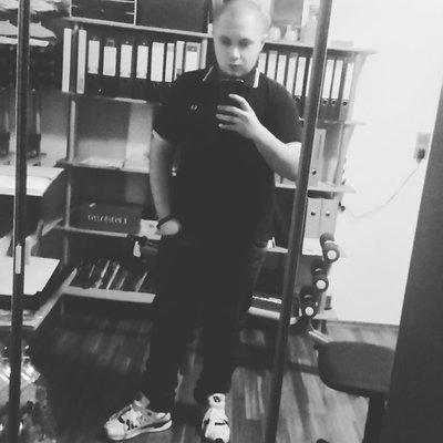 Profilbild von Stefano99