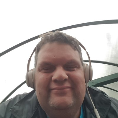 Profilbild von Peterbuttner