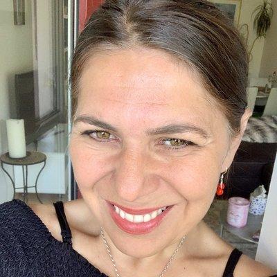 Profilbild von maychild