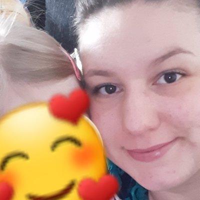 Profilbild von Steffchen3388