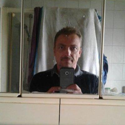 Profilbild von Adyady